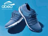 abeo_ACTIVE-blue