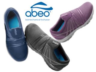 abeo_abound