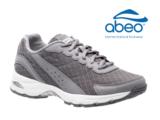 abeo-PETRA_gray
